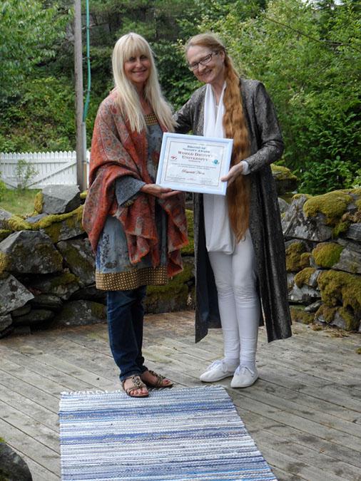 Norske eskortepiker nuru massage danmark